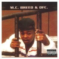 MC Breed