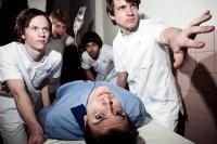 The Medics