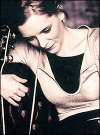 Katja Maria Werker