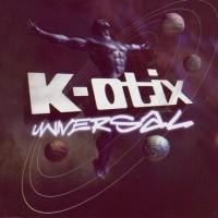 K-Otix