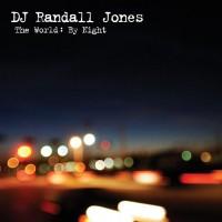 Randall Jones