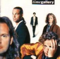 Time Gallery