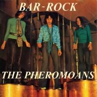 The Pheromoans