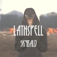 Lathspell