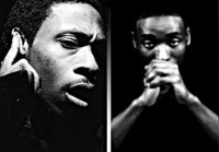 9Th Wonder & Pete Rock