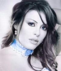 Sara Al Hany