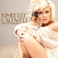 Kimberly Caldwell