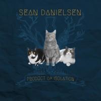 Sean Danielsen