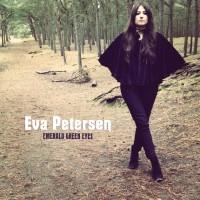 Eva Petersen