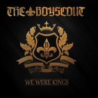 The Boyscout