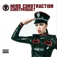 Miss Construction