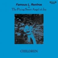 Famous L. Renfroe