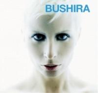 Bushira