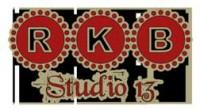 R.K.B. Studio 13