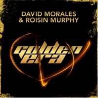 David Morales & Roisin Murphy