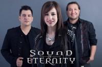 Sound Of Eternity