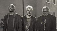 Marc Ribot Trio