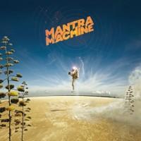 Mantra Machine