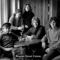 Beacon Street Union
