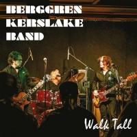 Berggren Kerslake Band