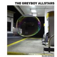 Greyboy Allstars