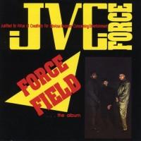 JVC Force