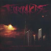 Terrorhorse