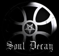 Soul Decay