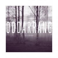 Oddarrang