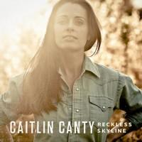 Caitlin Canty