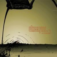Wheelfall