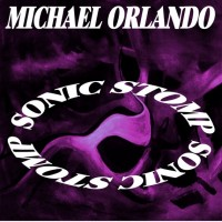 Mike Orlando