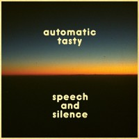 Automatic Tasty