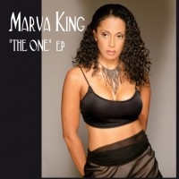 Marva King