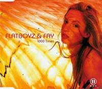 Flatboyz & Fay