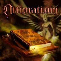 Ultimatium