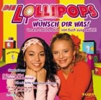 Die Lollipops