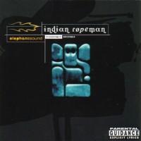 Indian Ropeman