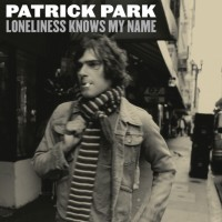 Patrick Park