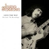 Jorge Santana