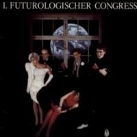 1. Futurologischer Congress