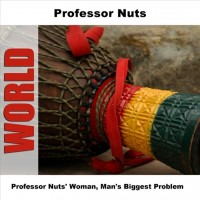 Professor Nuts
