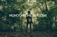 Monochrome Seasons