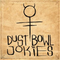 Dust Bowl Jokies