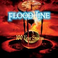 Floodline