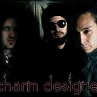Charm Designer