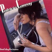 Patricia Conroy