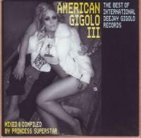 VA-American Gigolo III