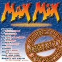 Max Mix