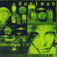 Dust Man